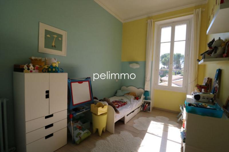 Vente maison / villa Salon de provence 545000€ - Photo 7