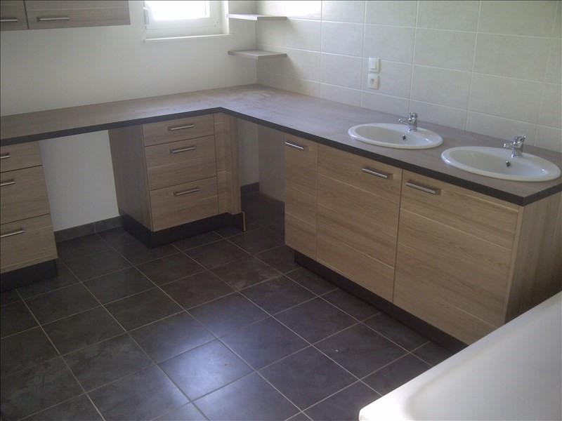 Location appartement Lingolsheim 996€ CC - Photo 4