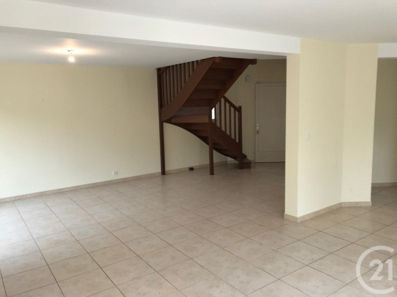 Location maison / villa Bieville beuville 1 350€ CC - Photo 7