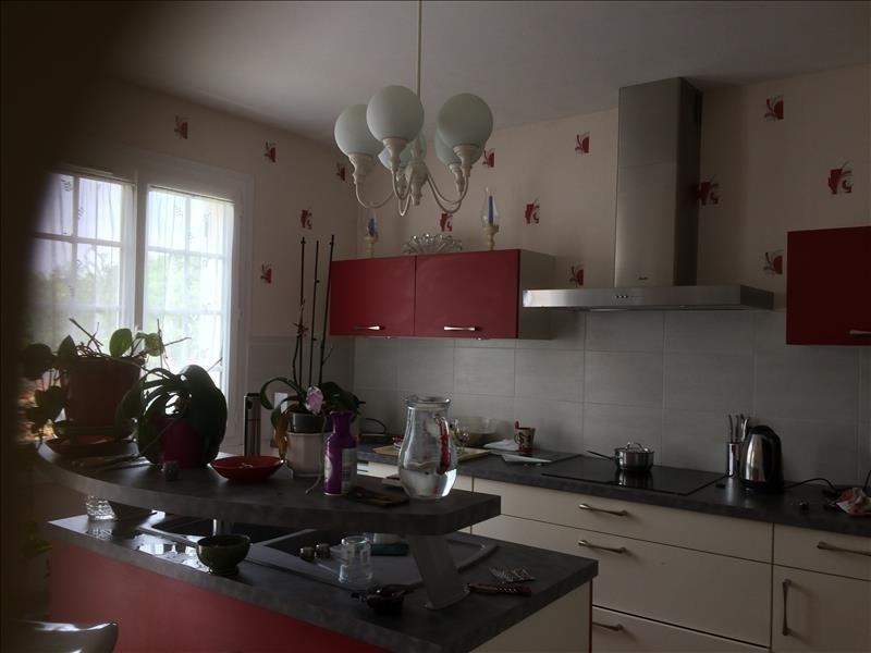 Vente maison / villa St marc sur mer 378000€ - Photo 4