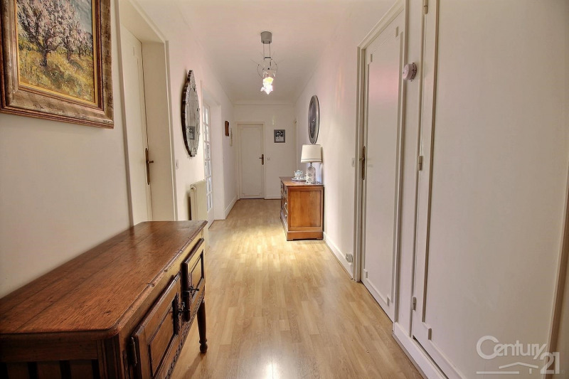Vente de prestige appartement Arcachon 635000€ - Photo 4