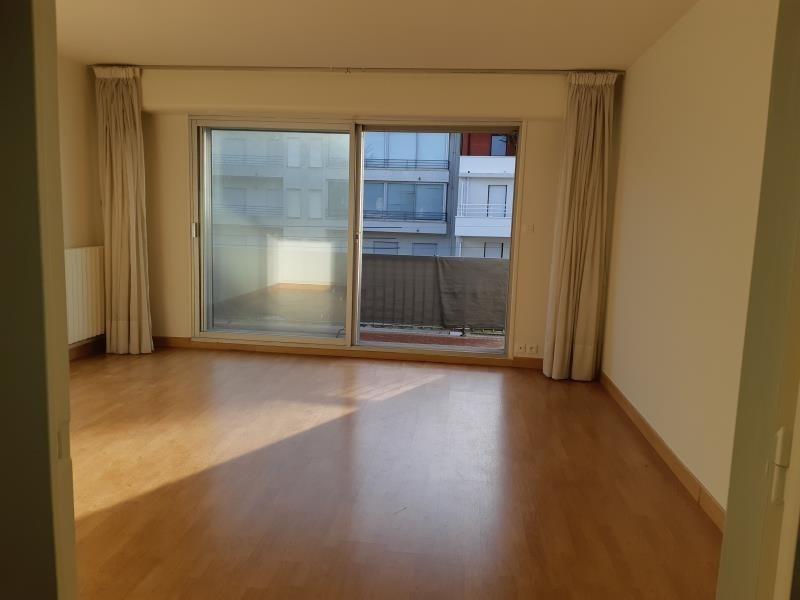 Location appartement La baule 890€ CC - Photo 7