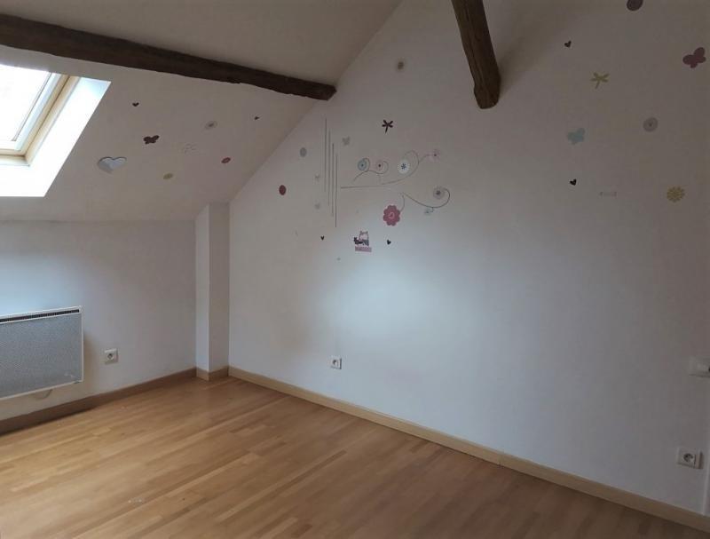 Sale house / villa Chennevieres sur marne 410000€ - Picture 12