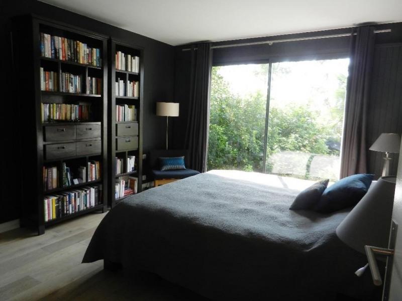 Deluxe sale house / villa Le mans 784000€ - Picture 9