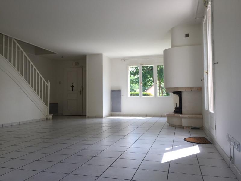 Rental house / villa Le plessis-trévise 1835€ CC - Picture 4