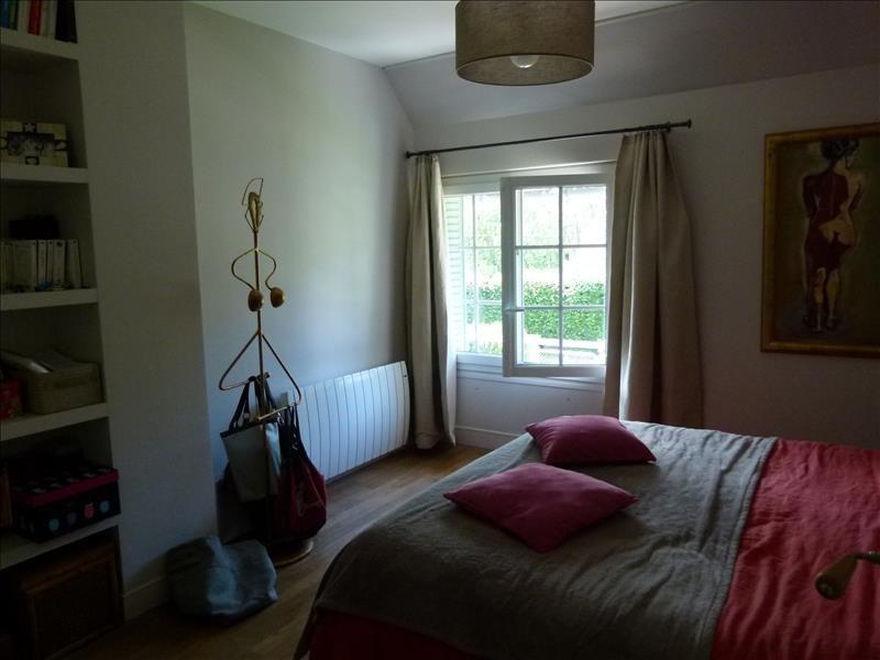 Vente maison / villa Montfort l amaury 529000€ - Photo 6
