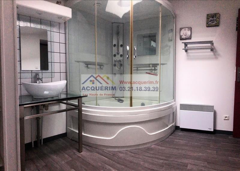 Sale house / villa Carvin 168000€ - Picture 7