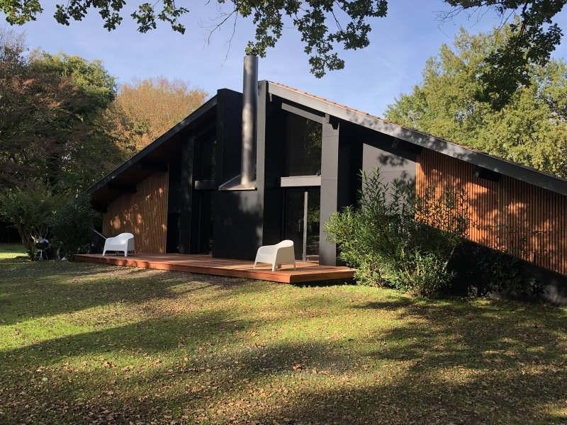Vente de prestige maison / villa Gradignan 3260000€ - Photo 1