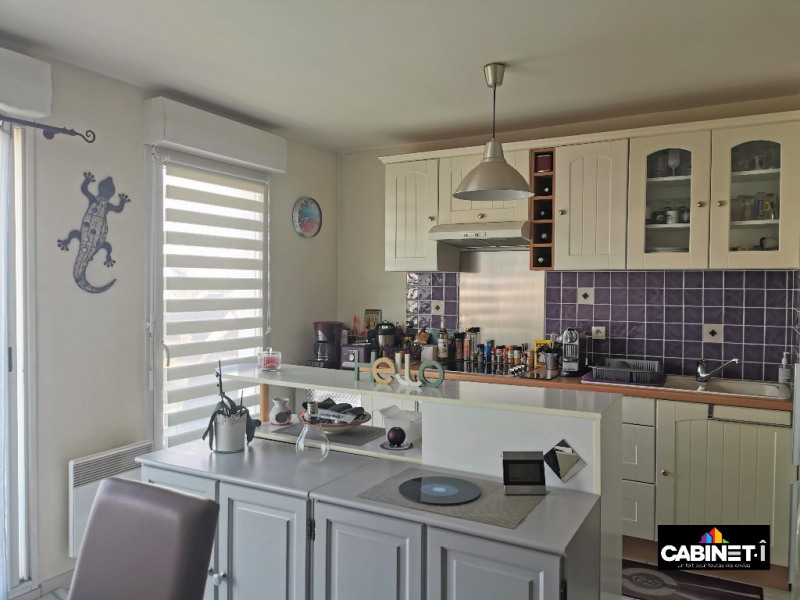 Vente appartement Orvault 164900€ - Photo 3