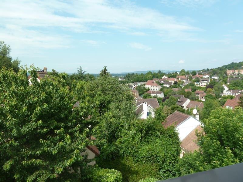 Rental house / villa Triel sur seine 1900€ CC - Picture 2
