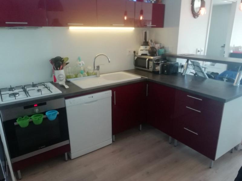 Vente appartement La rochelle 178000€ - Photo 3