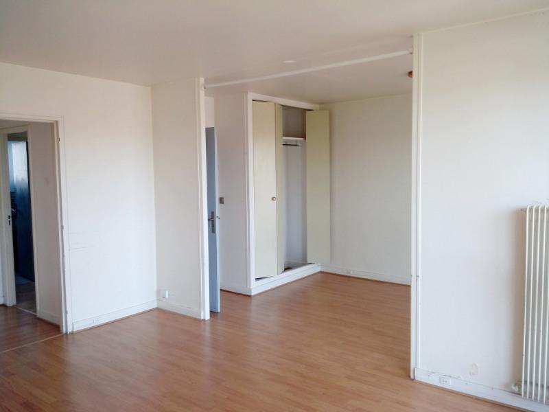 Location appartement Malakoff 1270€ CC - Photo 10