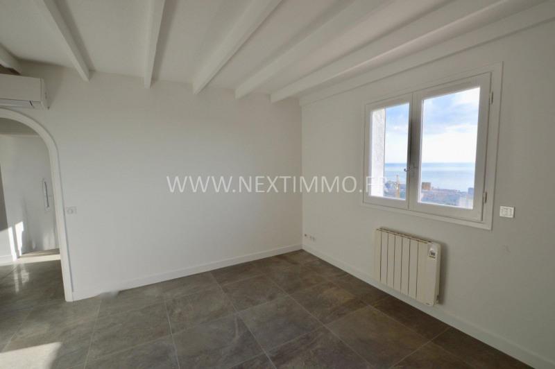 Venta de prestigio  casa Roquebrune-cap-martin 1350000€ - Fotografía 7