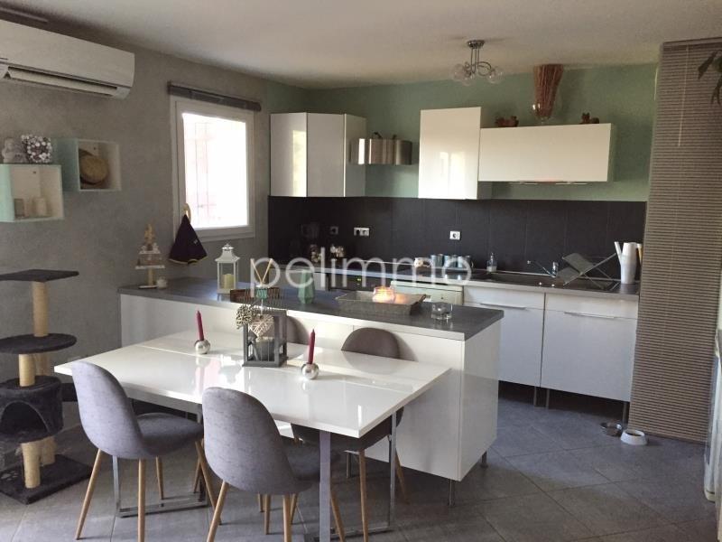 Vente appartement Salon de provence 162750€ - Photo 2