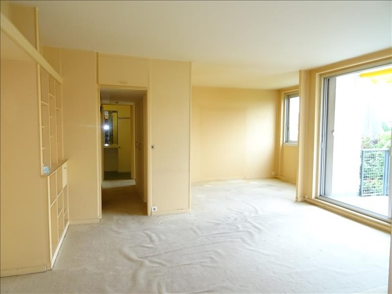 Sale apartment Marly le roi 160 000€ - Picture 1