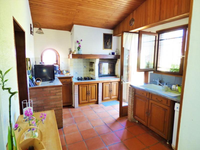 Vente maison / villa Izon 320000€ - Photo 3