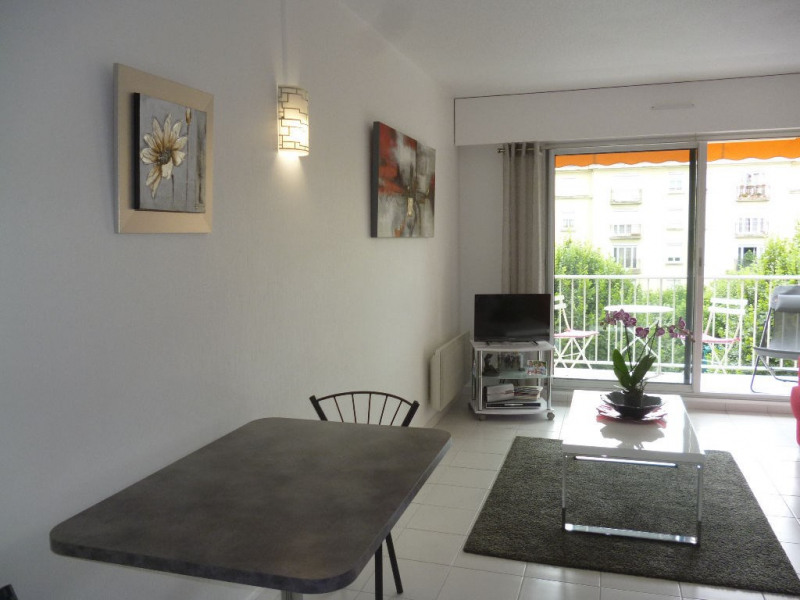 Sale apartment Perigueux 75 000€ - Picture 3