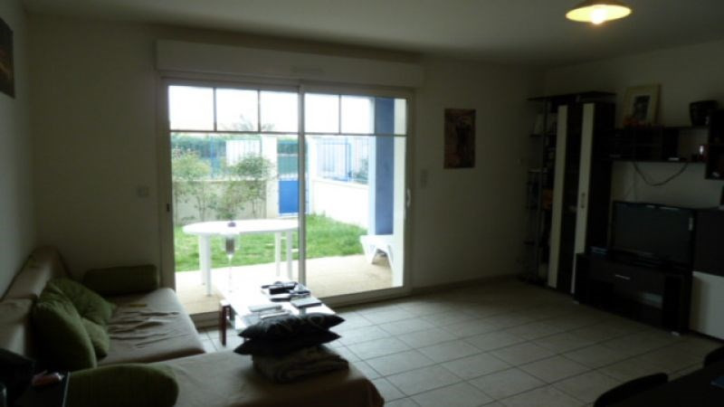 Sale apartment La rochelle 198 485€ - Picture 2