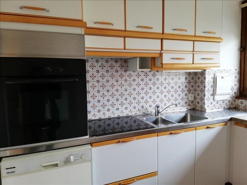 Vente appartement La celle st cloud 349000€ - Photo 5