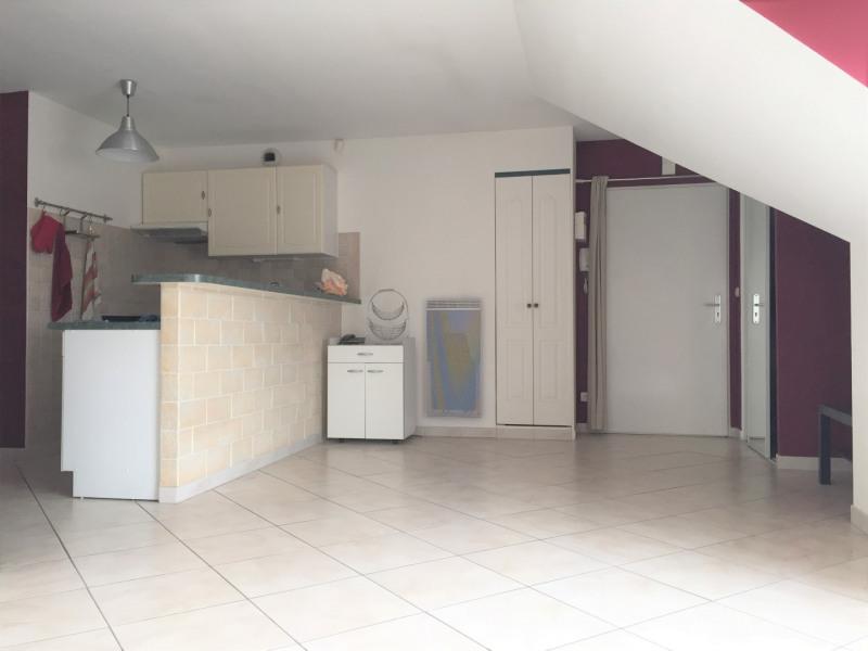 Sale apartment Gretz-armainvilliers 219900€ - Picture 2
