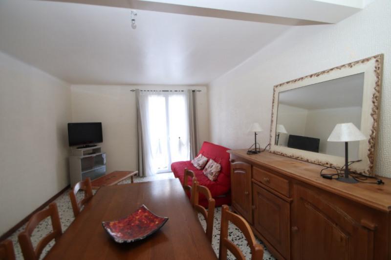 Rental apartment Banyuls sur mer 560€ CC - Picture 3