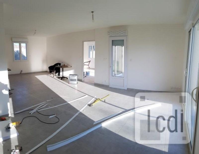 Vente maison / villa Montélimar 359000€ - Photo 4