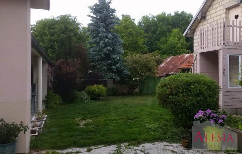 Vente maison / villa Châlons-en-champagne 180800€ - Photo 3