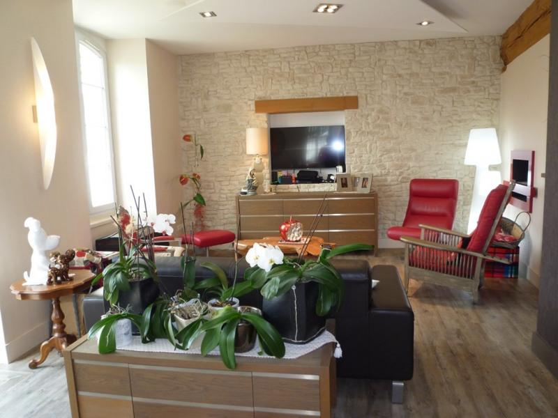 Vente maison / villa Cognac 479000€ - Photo 6