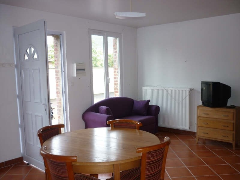 Location maison / villa Anserville 690€ CC - Photo 3