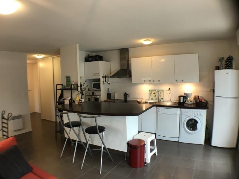Vente appartement Ciboure 320000€ - Photo 3