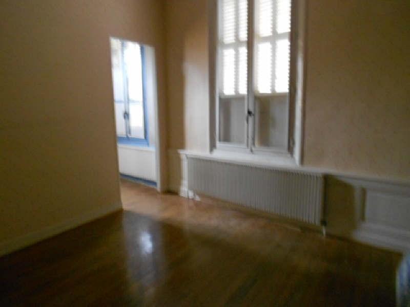 Vendita casa 10mns marseille en bvsis 127000€ - Fotografia 5