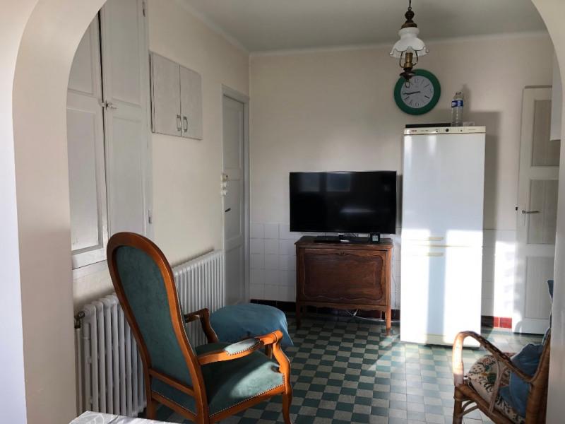 Sale house / villa Renaze 82000€ - Picture 6