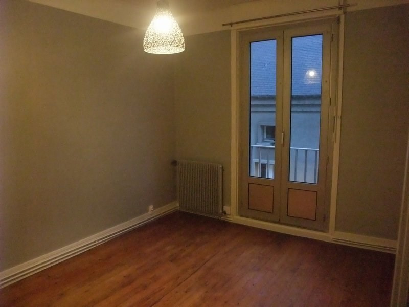 Location appartement Coutances 388€ CC - Photo 2