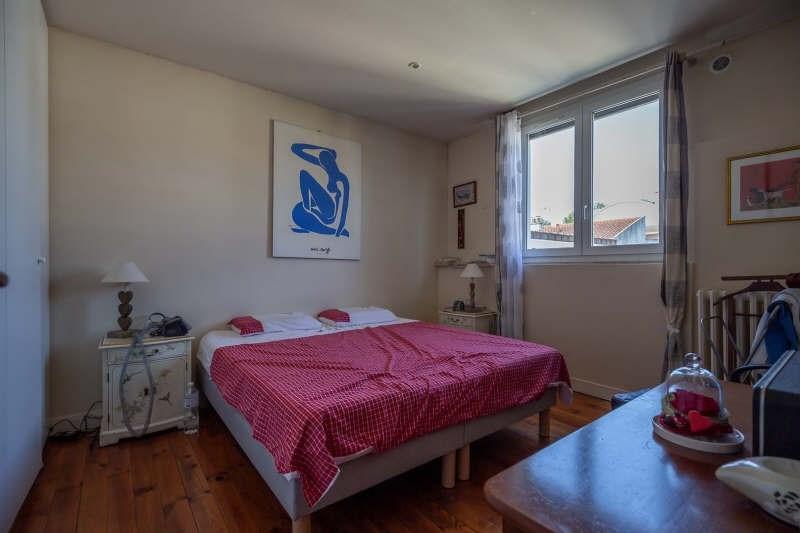 Vente maison / villa Le perreux sur marne 789000€ - Photo 5