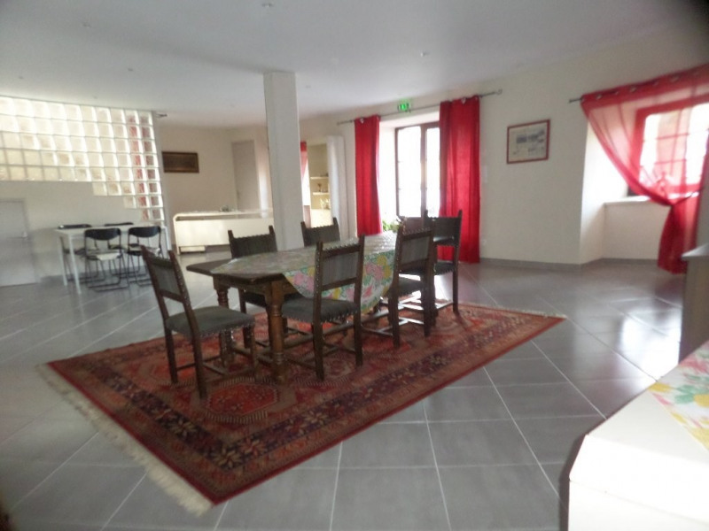 Vente maison / villa St front 207 000€ - Photo 1