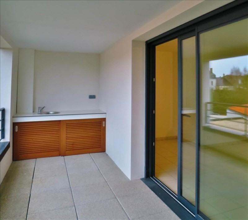 Revenda apartamento Talmont st hilaire 232500€ - Fotografia 2