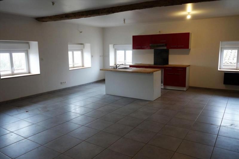 Verkoop  huis Teillet 215000€ - Foto 1