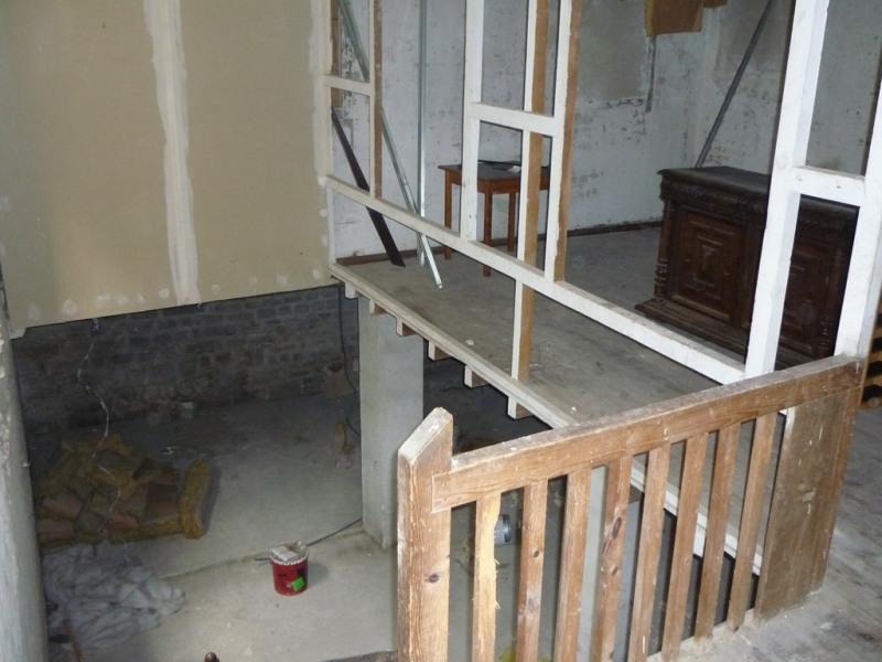 Sale apartment Oloron sainte marie 49000€ - Picture 2