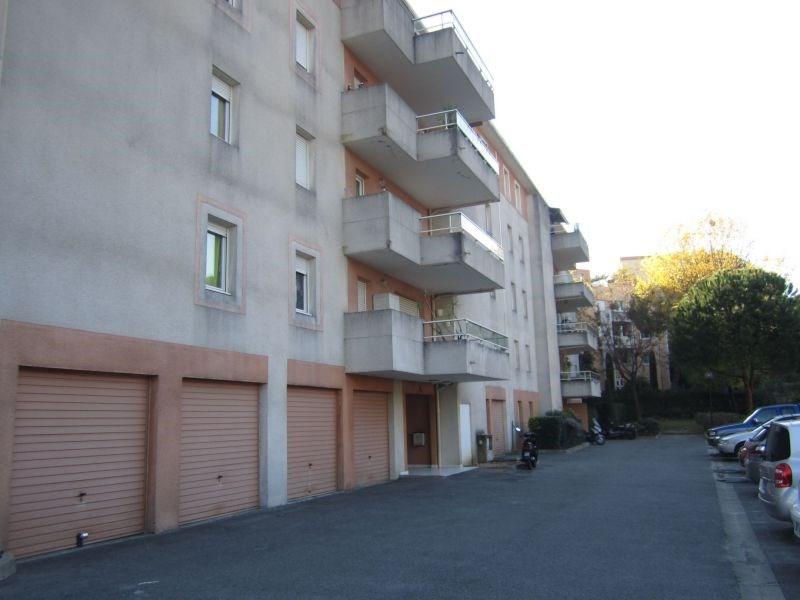 Affitto appartamento Cagnes sur mer 639€ CC - Fotografia 7
