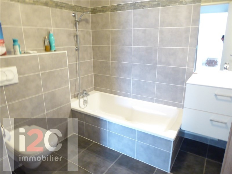 Venta  apartamento Divonne les bains 920000€ - Fotografía 12