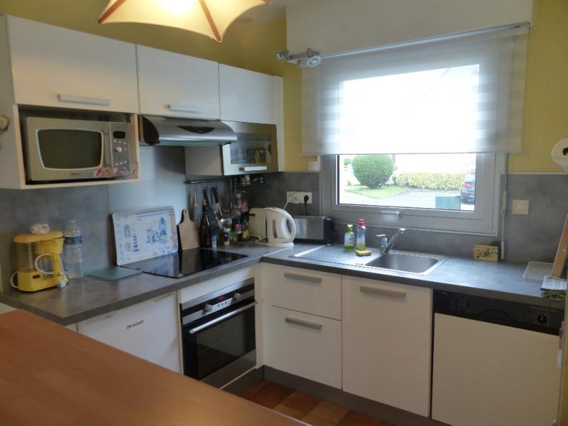 Vente maison / villa Fouesnant 231500€ - Photo 2