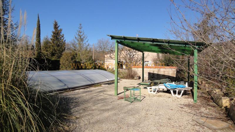 casa Mons 175000€ - Fotografia 6