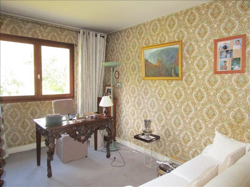 Venta  apartamento Versailles 880000€ - Fotografía 5