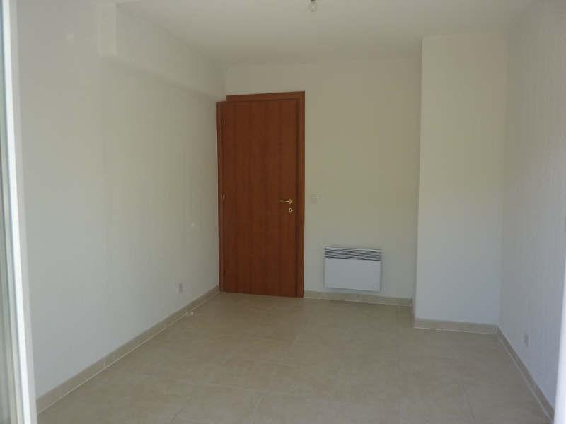 Location appartement Roquebrune-cap-martin 817€ CC - Photo 7