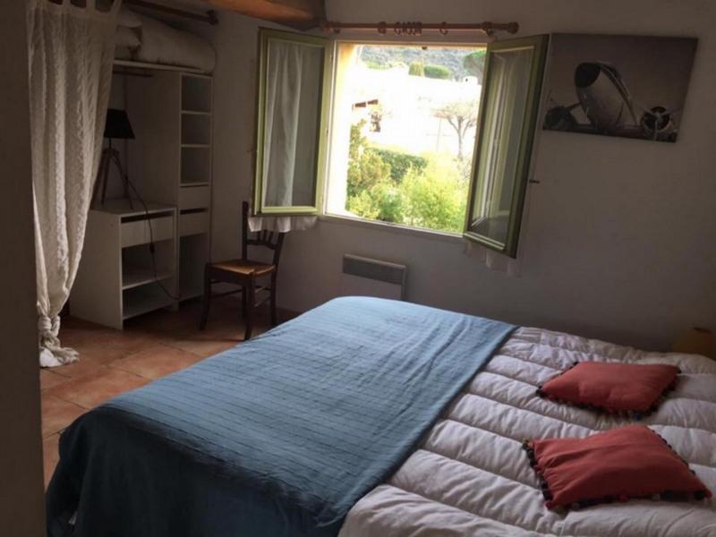 Deluxe sale house / villa Sainte-maxime 980000€ - Picture 6