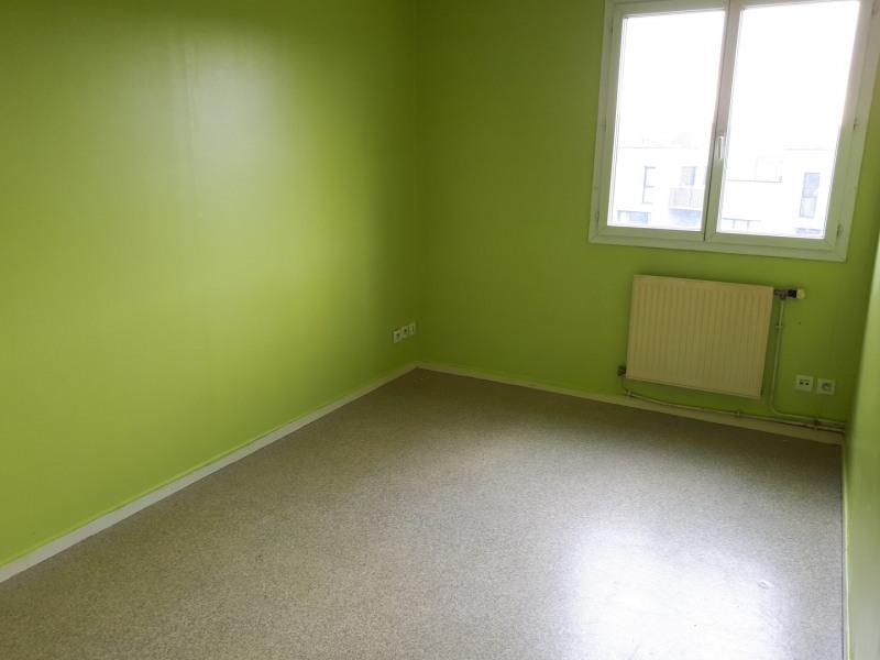 Vente appartement Lille 125600€ - Photo 4