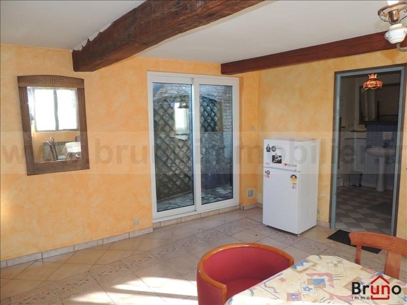 Vente maison / villa Le crotoy 177000€ - Photo 14
