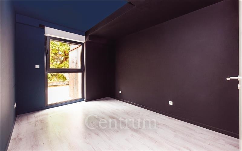 Vente appartement Metz 374500€ - Photo 8
