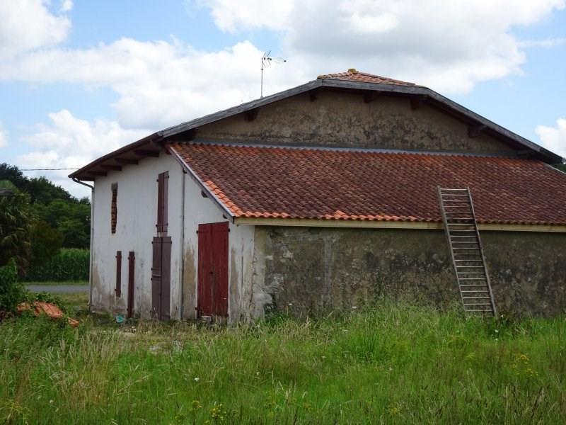Vente maison / villa St jean de marsacq 262695€ - Photo 7