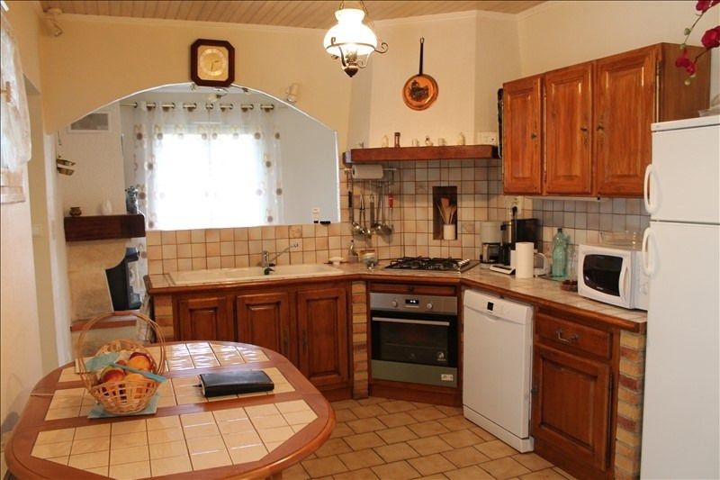 Sale house / villa Langon 285 800€ - Picture 4